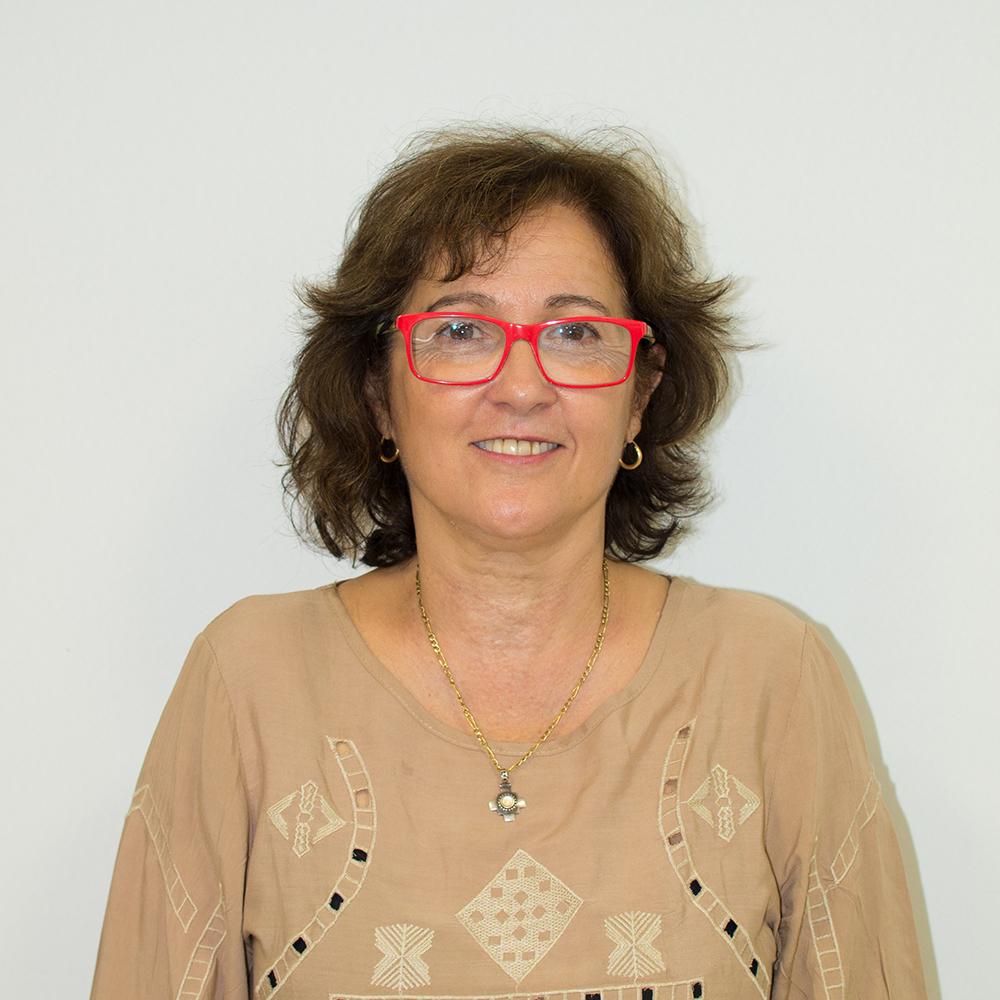 Publicaciones de Liliana Cancela