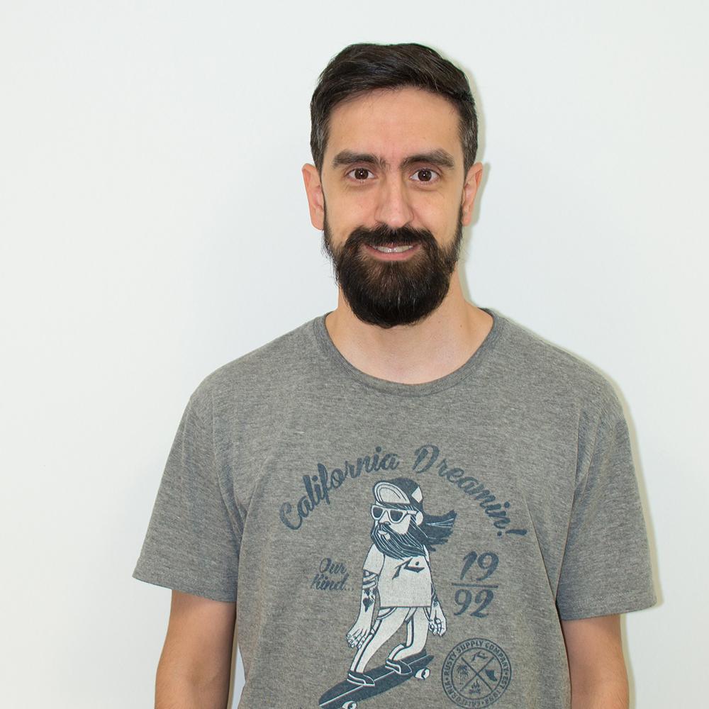 Jaime Nicolás