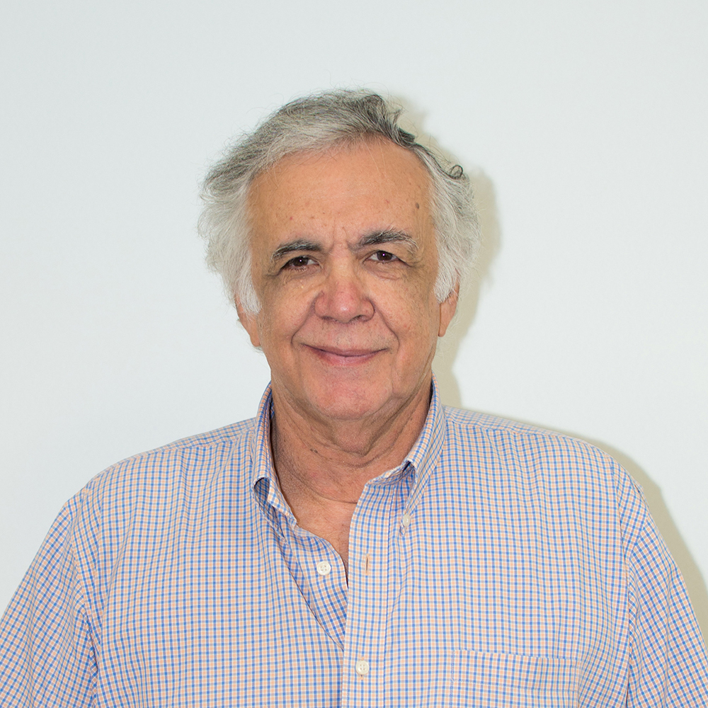 Molina Victor